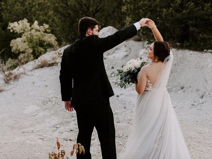 Tmx Lynsey Durham 51 1011575 161004052974231 Fort Worth, TX wedding dress