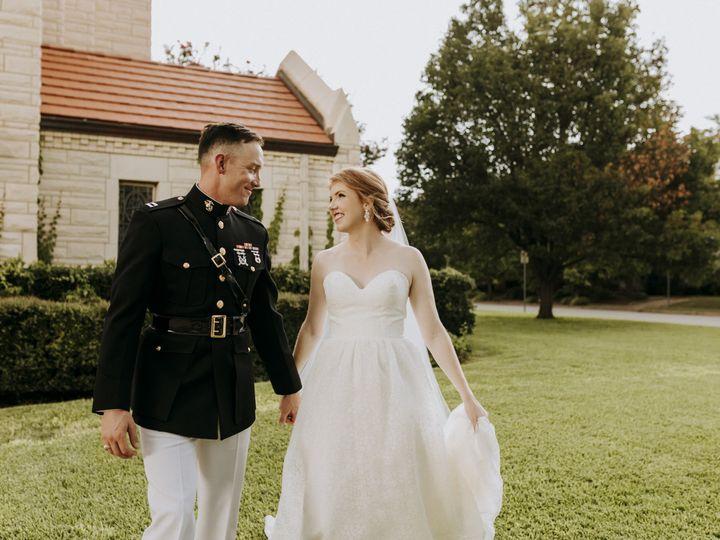 Tmx Pilands 477 51 1011575 161004093776851 Fort Worth, TX wedding dress
