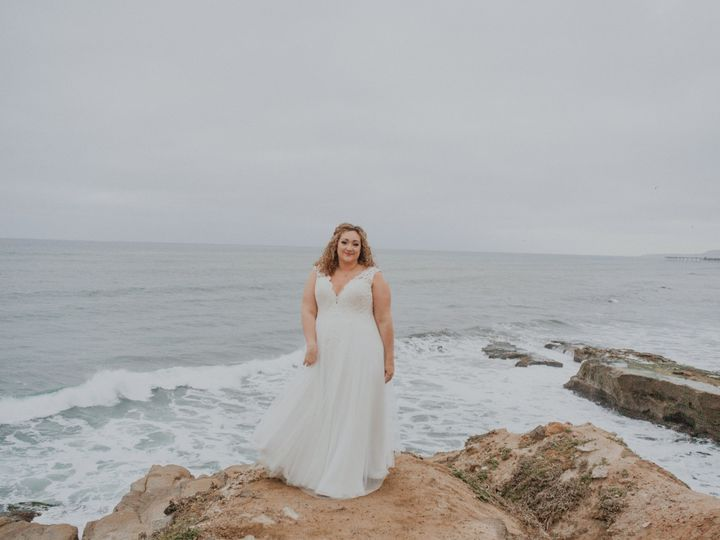 Tmx Sunsetcliff Danica 480 51 1011575 161004021481016 Fort Worth, TX wedding dress