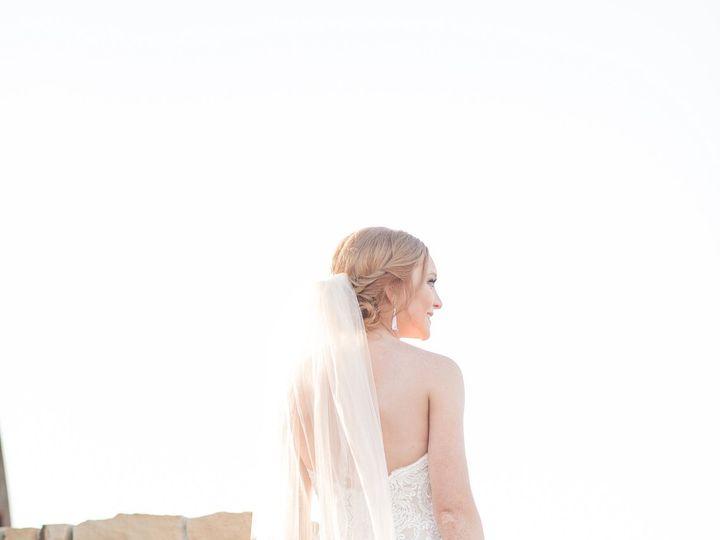 Tmx Taylor Bridals 2020 Taylor Bridals 2020 0050 51 1011575 161004046770232 Fort Worth, TX wedding dress