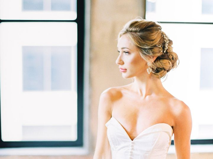 Tmx The Century Hall Thelockharts 076 51 1011575 1569012823 Fort Worth, TX wedding dress