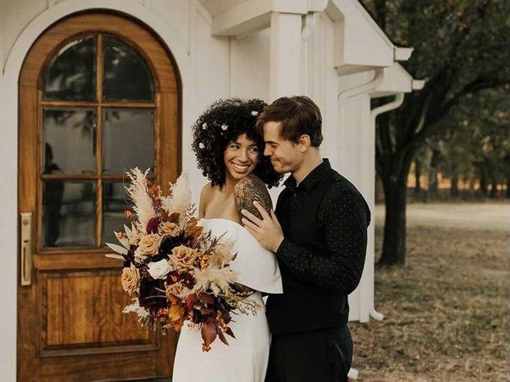 Tmx Thumbnail 64151e37 D547 4497 Bdc3 D1c0ee7b1b7b 51 1011575 161003910779162 Fort Worth, TX wedding dress