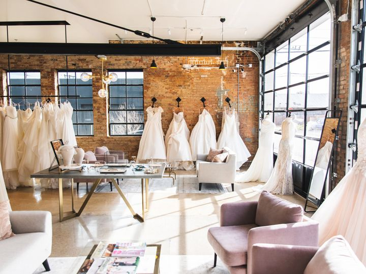 Tmx Wed Bridal Boutique Mnp 62 51 1011575 V1 Fort Worth, TX wedding dress