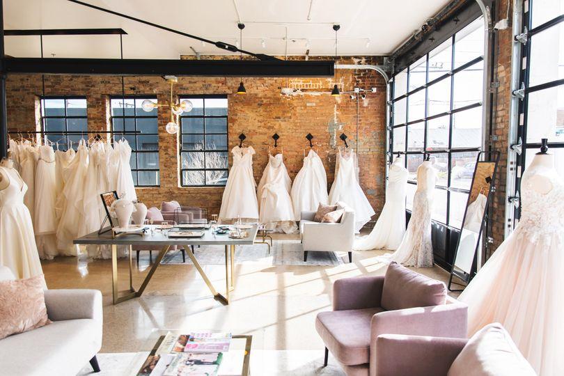 wed bridal boutique mnp 62 51 1011575 v1