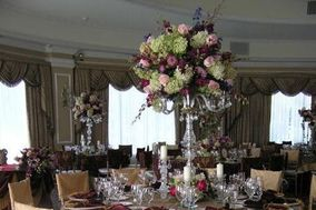 Candlelite Linens and More LLC