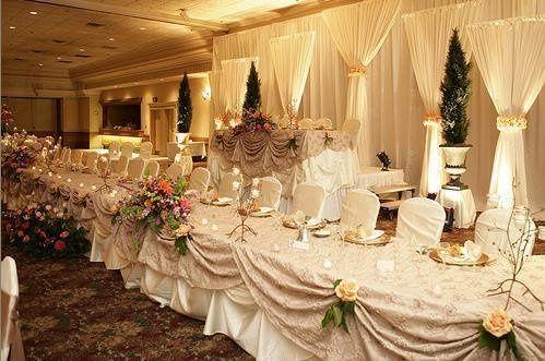 Tmx 1231550009812 Chaircovers2 Utica wedding rental
