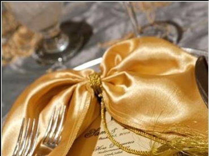 Tmx 1231550294578 Wed64 Utica wedding rental