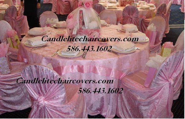 Tmx 1235755865296 C2 Utica wedding rental
