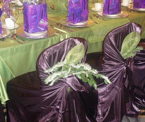 Tmx 1235755920078 C50 Utica wedding rental