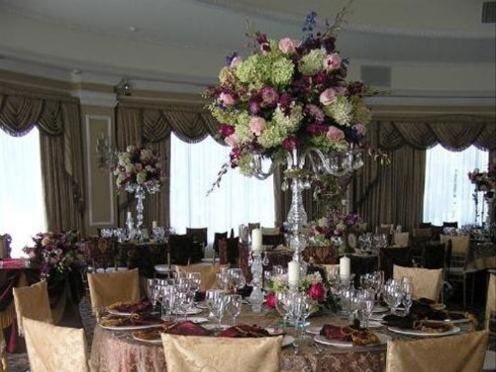 Tmx 1235755962765 Chivari Utica wedding rental
