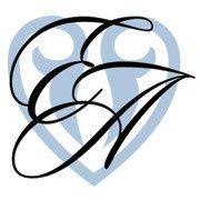 Tmx 1372171143669 Evesaddiction Logo Deep River, CT wedding jewelry
