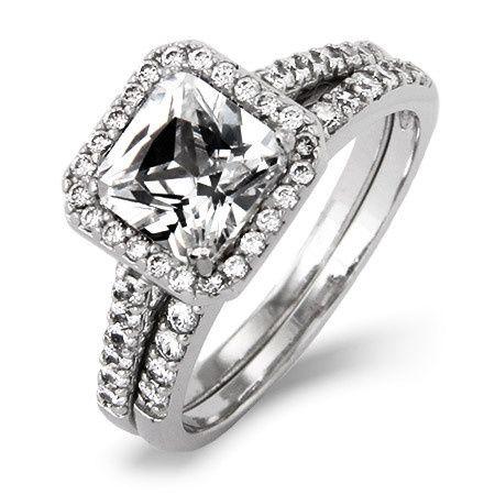 Tmx 1372172855974 Brgz10134 Deep River wedding jewelry