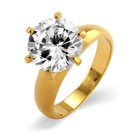 Tmx 1372172857239 Brgz10138 Deep River wedding jewelry