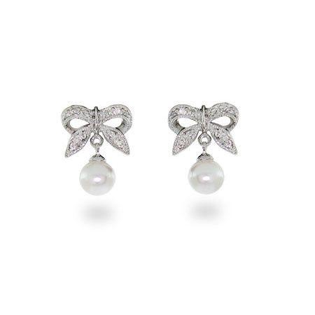 Tmx 1372172859600 Erp10035 Deep River wedding jewelry