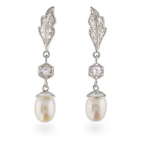 Tmx 1372172860940 Erp10047 Deep River wedding jewelry