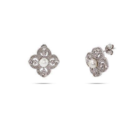 Tmx 1372172862071 Erp10082 Deep River wedding jewelry
