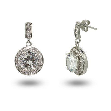 Tmx 1372172863141 Erz10634 Deep River wedding jewelry