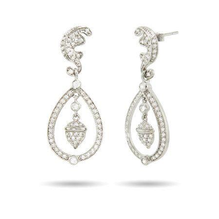Tmx 1372172864210 Erz10745 Deep River wedding jewelry
