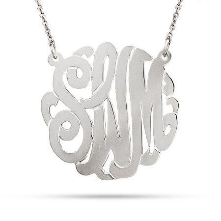 Tmx 1372172866613 Nl10995 Deep River wedding jewelry