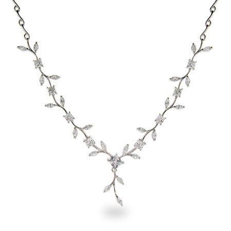 Tmx 1372172867940 Nlz10180 Deep River wedding jewelry