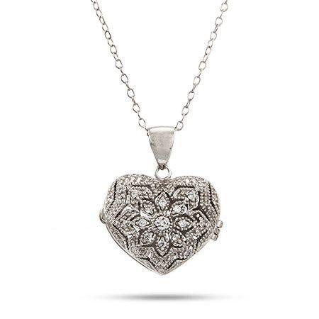 Tmx 1372172868951 Nlz10277 Deep River wedding jewelry