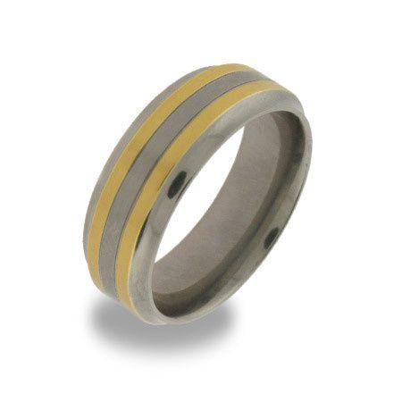 Tmx 1372172870006 Rg10324 Deep River wedding jewelry