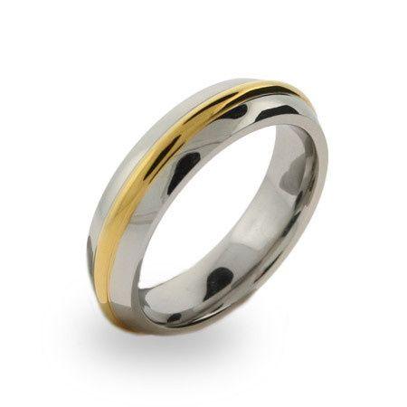 Tmx 1372172871206 Rg10347 Deep River wedding jewelry