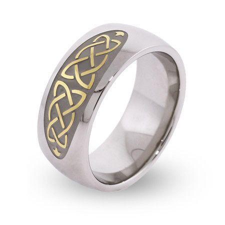 Tmx 1372172872280 Rg10422 Deep River wedding jewelry