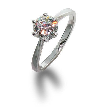 Tmx 1372172873407 Rgz10065 Deep River wedding jewelry
