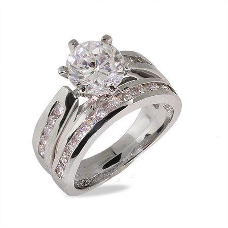 Tmx 1372172875692 Rgz10491 Deep River wedding jewelry