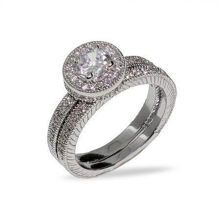 Tmx 1372172876980 Rgz10542 Deep River wedding jewelry