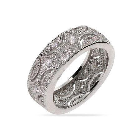 Tmx 1372172879694 Rgz10563 Deep River wedding jewelry