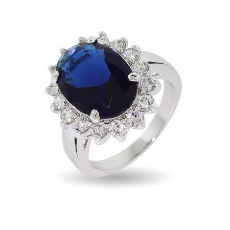 Tmx 1372172880808 Rgz10877 Deep River wedding jewelry