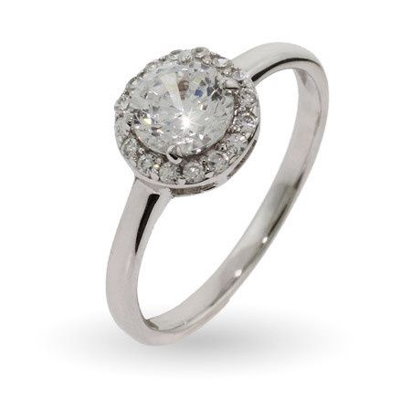 Tmx 1372172882091 Rgz10903 Deep River wedding jewelry