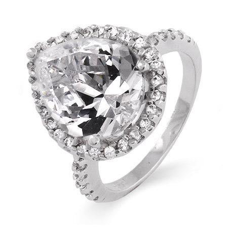 Tmx 1372172883164 Rgz11305 Deep River wedding jewelry