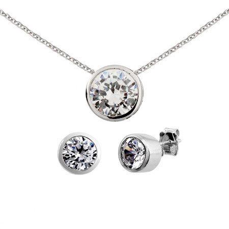 Tmx 1372172884341 St10034 Deep River wedding jewelry