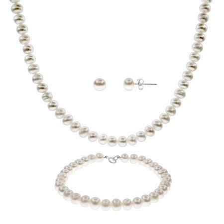 Tmx 1372172886873 St10075 Deep River wedding jewelry
