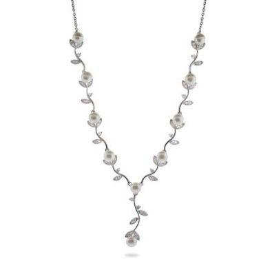 Tmx 1377716371439 313ytmkku6l.sy395 Deep River wedding jewelry