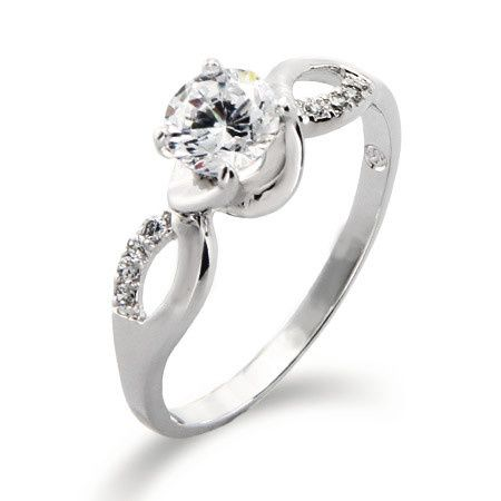 Tmx 1377716485231 Rgz11142 Deep River wedding jewelry
