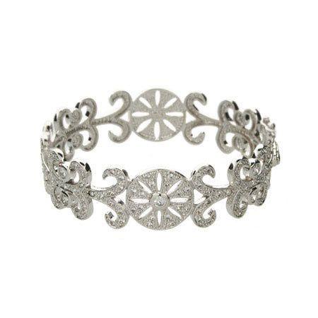 Tmx 1377716615945 Brb10069 Deep River wedding jewelry