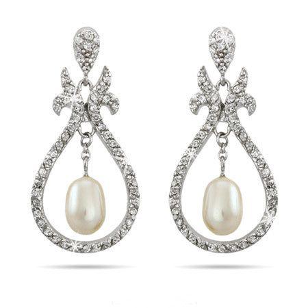 Tmx 1377716715133 Erp10088 Deep River wedding jewelry