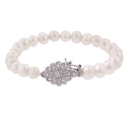 Tmx 1377716788492 Brp10046 Deep River wedding jewelry