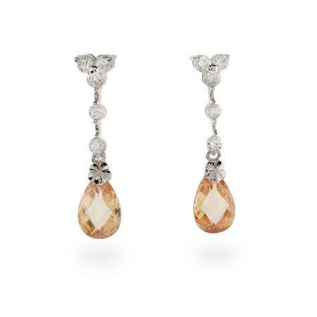 Tmx 1377717028443 Erz10342 Deep River wedding jewelry
