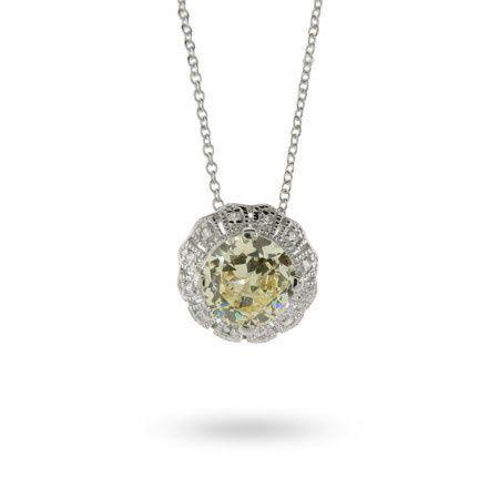 Tmx 1377717201020 Nlz10201 Deep River wedding jewelry