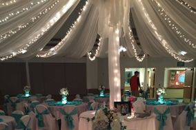 Weddingworks Design, LLC
