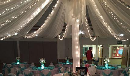 Weddingworks Design, LLC