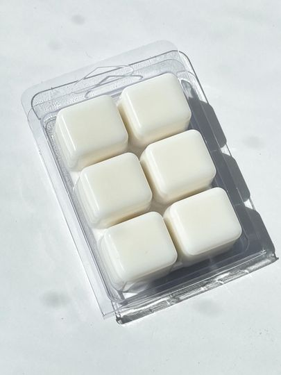 Wax Melts For Favor Bags
