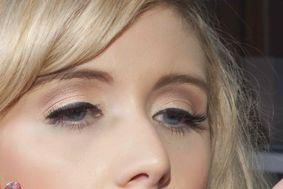 Moxxie Makeup