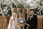 Best Day Ever Officiant image
