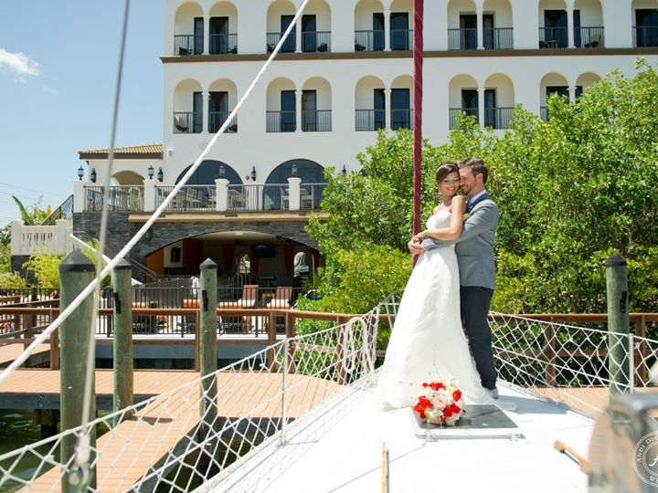 Tmx 1423758024237 Hotelzamora0107fb Saint Petersburg, FL wedding venue